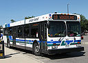 London Transit Commission 143-a.jpg