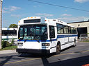 Peterborough Transit Ex-Timmins Classic-a.jpg