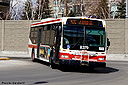 Toronto Transit Commission 8379-a.jpg