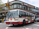 Triboro Coach Corporation 2803-a.jpg