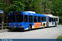 Coast Mountain Bus Company 8077-a.jpg