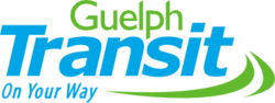 Guelph Transit Commission logo.png