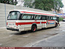 Toronto Transit Commission 2450-a.jpg