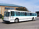 Ajax Pickering Transit Authority 2039-a.jpg