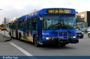 Coast Mountain Bus Company 8078-a.jpg