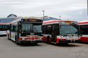 Toronto Transit Commission 8620 and 7401-a.jpg