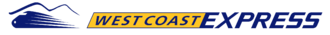 West Coast Express Alternative Branding Logo-a.png
