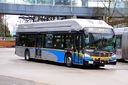 Coast Mountain Bus Company 16051-a.jpg