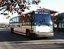 Golden Gate Transit 631-a.jpg