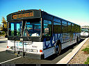 Los Angeles Department of Transportation 96002-b.jpg