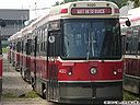Toronto Transit Commission 4020-a.jpg