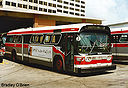 Toronto Transit Commission 8648-a.jpg