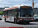 Toronto Transit Commission 1233-a.jpg