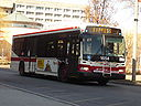 Toronto Transit Commission 1654-a.jpg