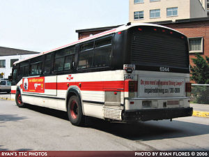Toronto Transit Commission 6244-a.jpg