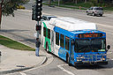 City of Santa Clarita Transit 166-a.jpg