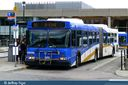 Coast Mountain Bus Company 8033-a.jpg