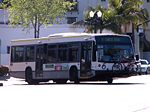 Santa Barbara Metropolitan Transit District 418.JPG