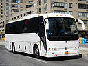 Skyliner Travel & Tour Bus 706-a.jpg