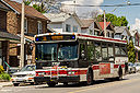 Toronto Transit Commission 7797-a.jpg