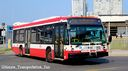Toronto Transit Commission 8882-a.jpg