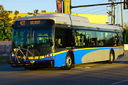 Coast Mountain Bus Company 16132-a.jpg