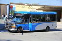 Coast Mountain Bus Company 19514-a.JPG
