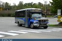 Coast Mountain Bus Company S320-a.jpg