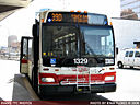 Toronto Transit Commission 1329-a.jpg