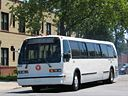 Triboro Coach Corporation 2007-a.jpg