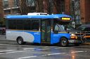 Coast Mountain Bus Company 19509-a.JPG