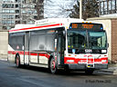 Toronto Transit Commission 1281-a.jpg