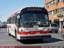 Toronto Transit Commission 2264-a.jpg