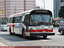 Toronto Transit Commission 2438-a.jpg