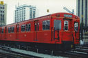 Toronto Transit Commission 5009-a.jpg