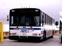 Antelope Valley Transit Authority 303-a.jpg