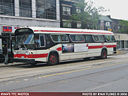 Toronto Transit Commission 2316-a.jpg
