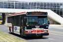 Toronto Transit Commission 7882-b.jpg