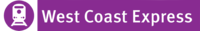 West Coast Express Logo and Symbol-a.png