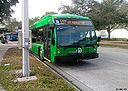 Central Florida Regional Transit Authority 132-613-a.jpg