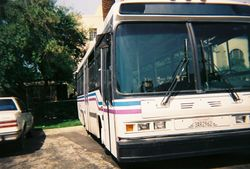 Ex-Alameda-Contra Costa Transit District 2301-a.jpg