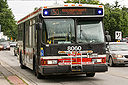 Toronto Transit Commission 8060-a.jpg