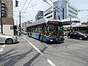 Coast Mountain Bus Company 2223-a.jpg