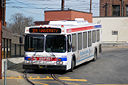 Southeastern Pennsylvania Transportation Authority 5596-a.jpg