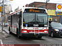 Toronto Transit Commission 1349-a.jpg