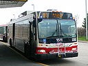 Toronto Transit Commission 1511-a.jpg