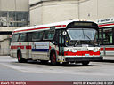 Toronto Transit Commission 2308-a.jpg