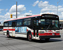 Toronto Transit Commission 6278-a.jpg