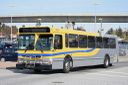 Coast Mountain Bus Company 9201-b.jpg