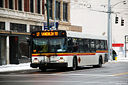 Greater Dayton Regional Transit Authority 2308-a.jpg